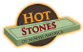 Hot Stones of North America, INC.